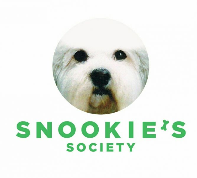 Snookie's Little Rescue (Snookie's Society)