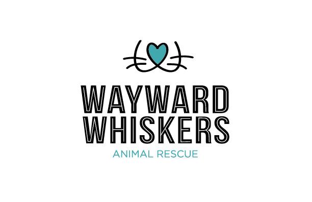 Wayward Whiskers