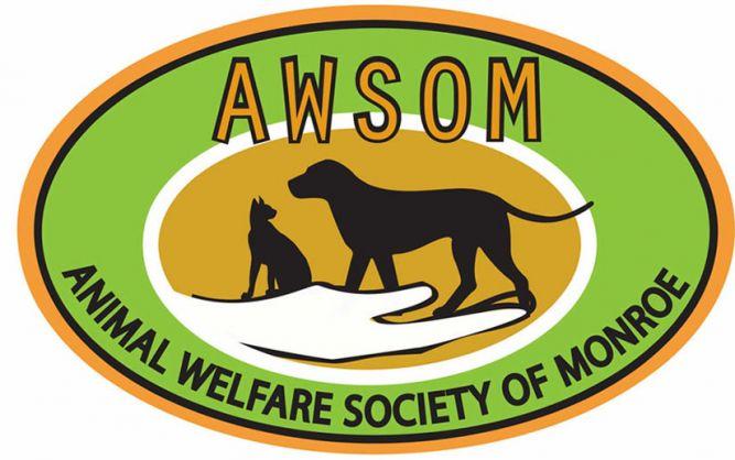 Animal Welfare Society of Monroe
