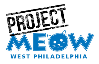 Project MEOW of West Philadelphia