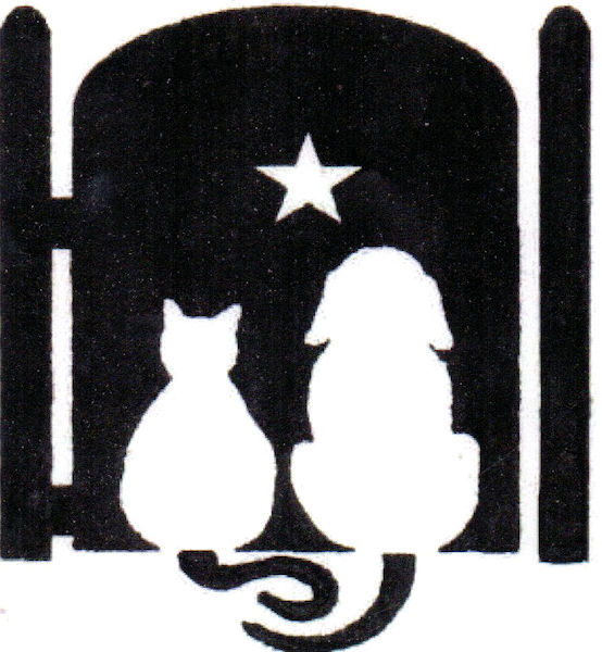 Gateway Humane Society Inc.