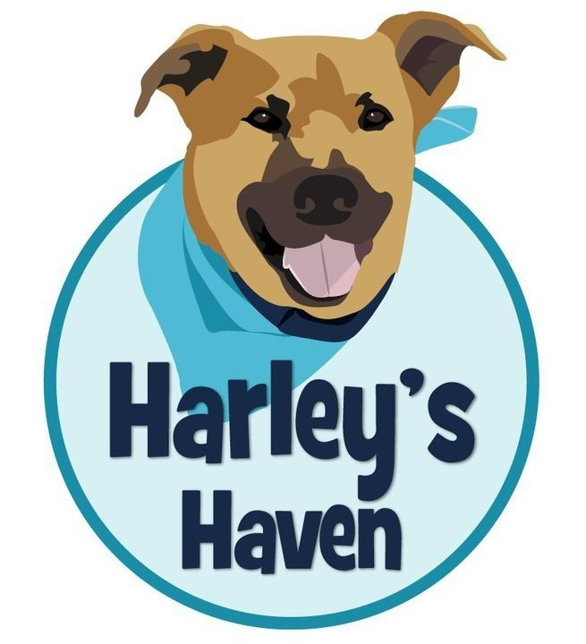 Harley's Haven
