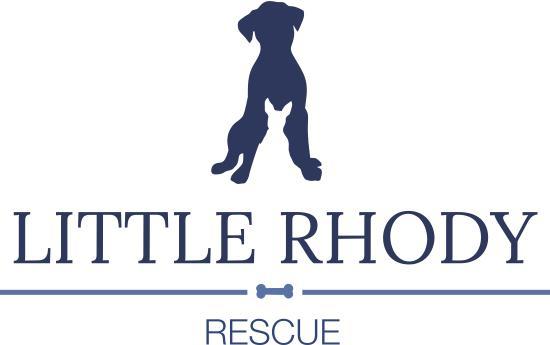 Little Rhody Rescue
