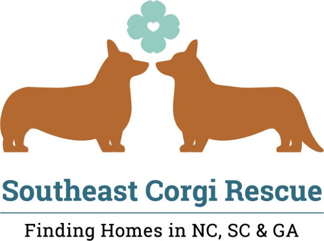 Southeast Corgi Rescue