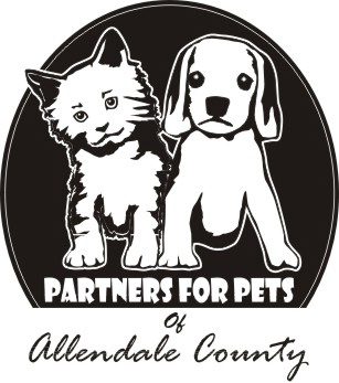 Partners for Pets of Allendale County