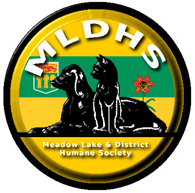 Meadow Lake & District Humane Society