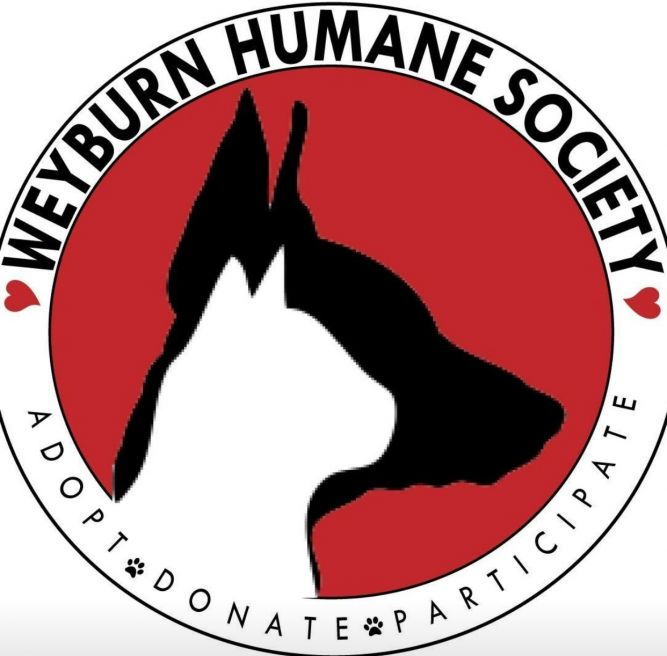 Weyburn Humane Society Inc.