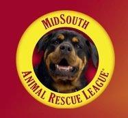 MidSouth Animal Rescue League