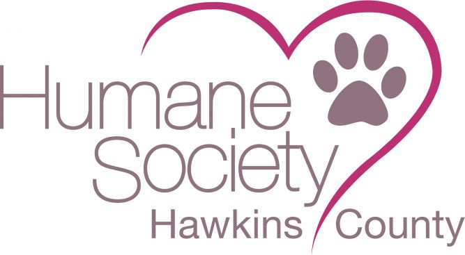 Hawkins County Humane Society Animal Shelter