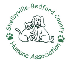 Shelbyville-Bedford County Humane Assoc.
