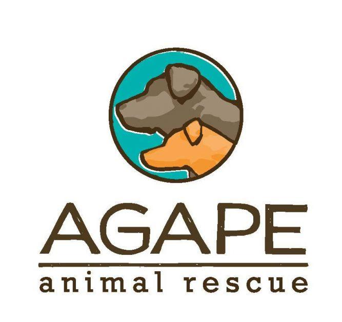 Agape Animal Rescue
