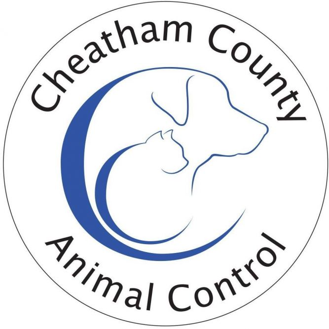 Cheatham County Animal Control Shelter