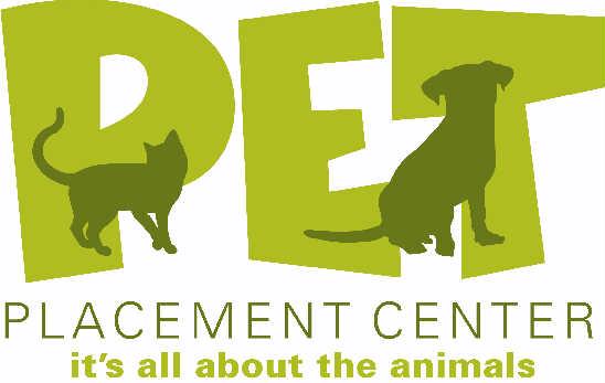 Pet Placement Center