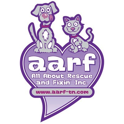 A.A.R.F. (All About Rescue and Fixin Inc)