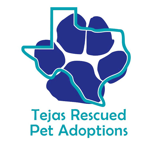 Tejas Rescued Pet Adoptions