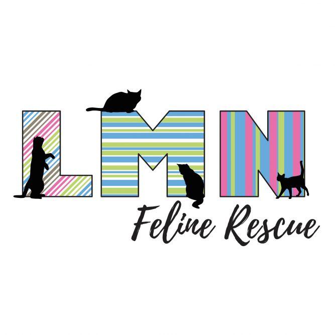 LMN Feline Rescue