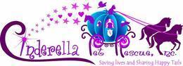 Cinderella Pet Rescue, Inc.