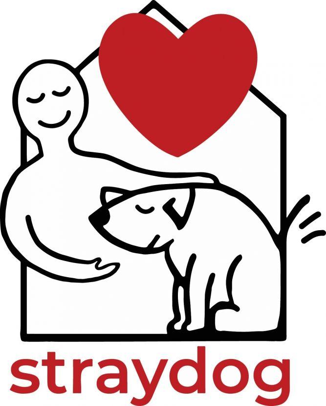 Straydog Inc.