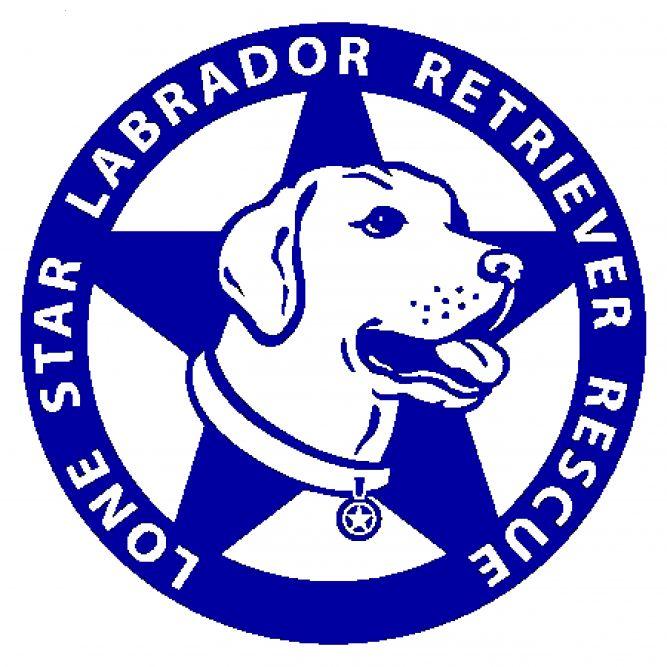 Lone Star Labrador Retriever Rescue