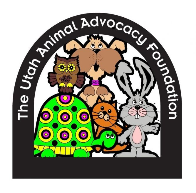 Utah Animal Advocacy Foundation