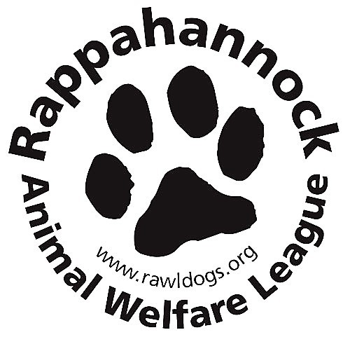 Pets For Adoption At Rappahannock Animal Welfare League In