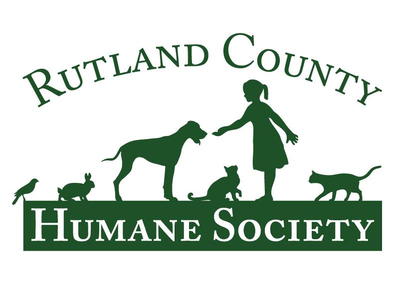 Pets For Adoption At Rutland County Humane Society In Pittsford Vt Petfinder