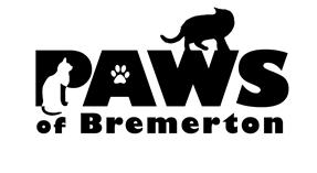 PAWS of Bremerton