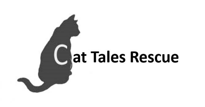 Cat Tales Rescue