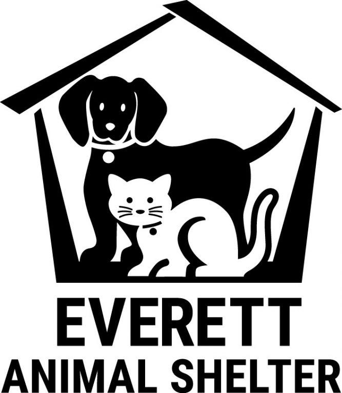 Everett Animal Services