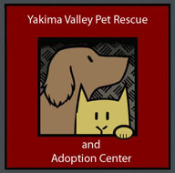 Yakima Valley Pet Rescue