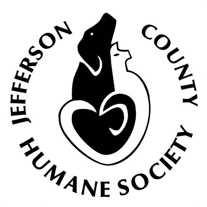The Humane Society of Jefferson County, WA