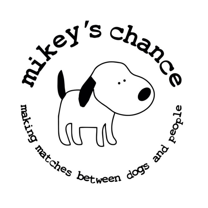Mikey's Chance Canine Rescue