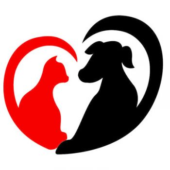 Chippewa Humane Logo