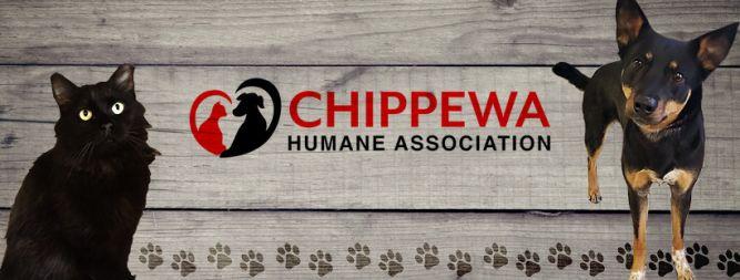 Chippewa Humane Association
