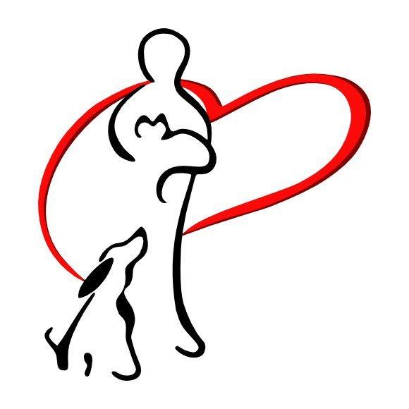 Dunn County Humane Society