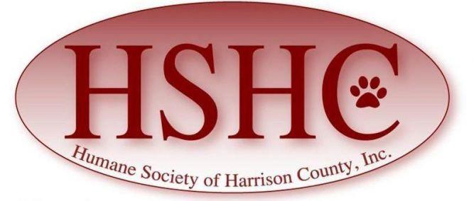 Humane Society of Harrison County