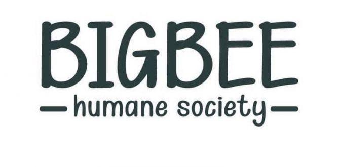 Bigbee Humane Society