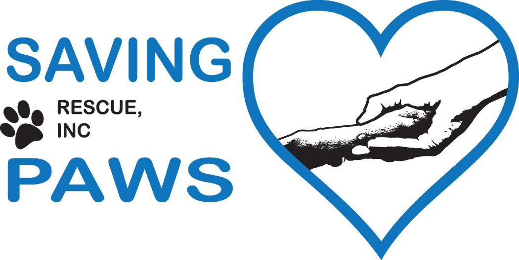 Saving Paws Rescue, Inc.
