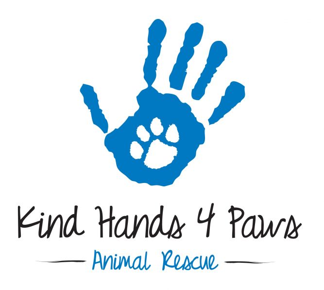 Kind Hands 4 Paws