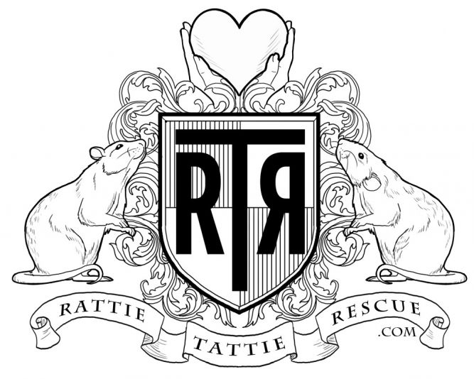Rattie Tattie Rescue