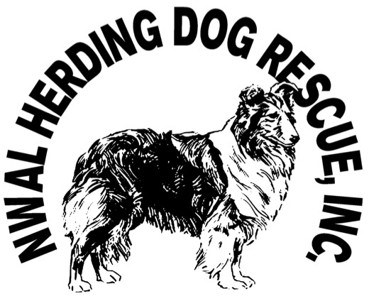NWAL Herding Dog Rescue, Inc.