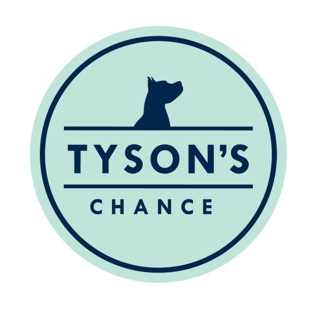 Tyson's Chance