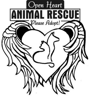 Open Heart Animal Rescue