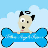 Potters Angels Rescue