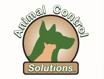 Friends of Animal Control Solutions