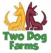 Two Dog Farms, Inc.