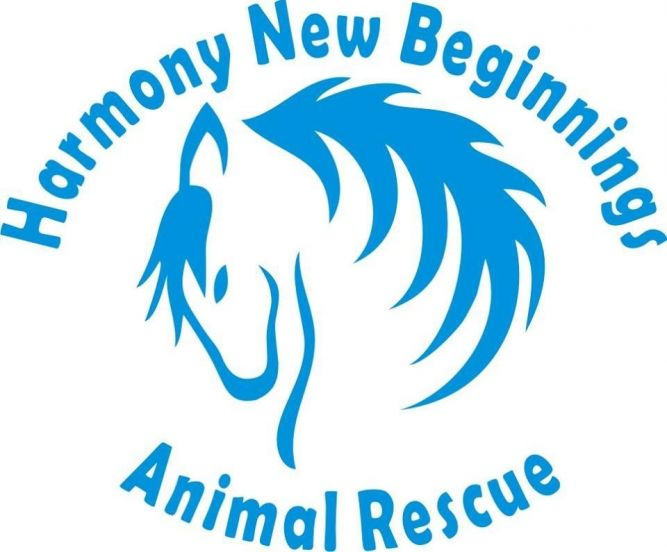 Harmony New Beginnings Animal Rescue
