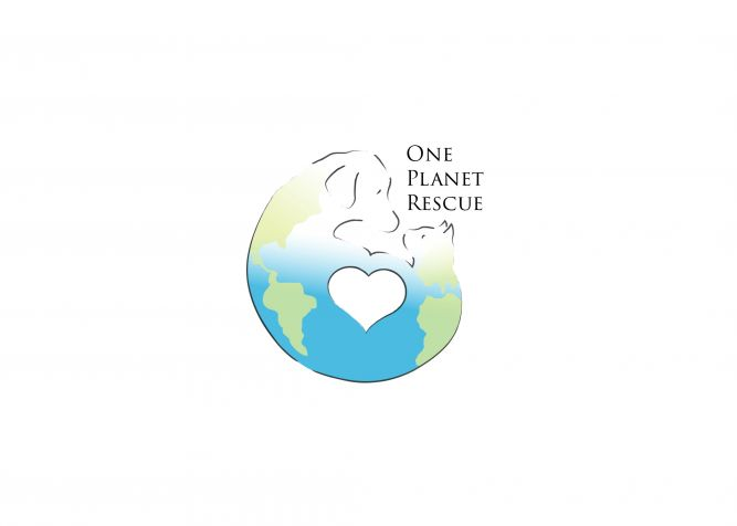 One Planet Rescue