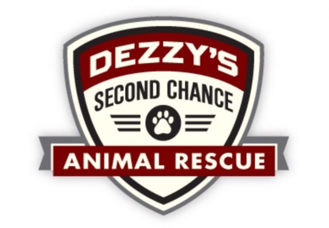 Dezzy's Second Chance Animal Rescue,Inc.
