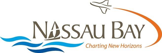 City of Nassau Bay Animal Control